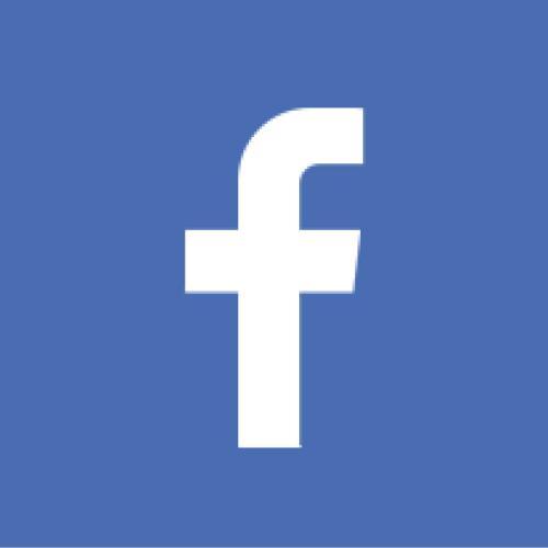 "RBC表示Facebook的加密货币可能是其历史上""最重要的举措之一"""