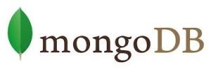 MongoDB首席执行官解释了公司在数据库巨头Oracle方面的优势