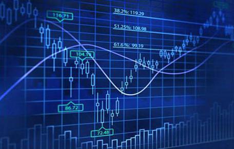 在美中贸易谈判之前随着6月份的反弹暂停股市收盘变化不大