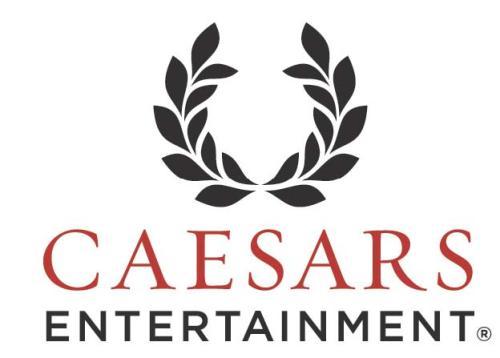 股票成为最大的上市前景:Caesars Entertainment,Dunkin',Spotify,Deere等