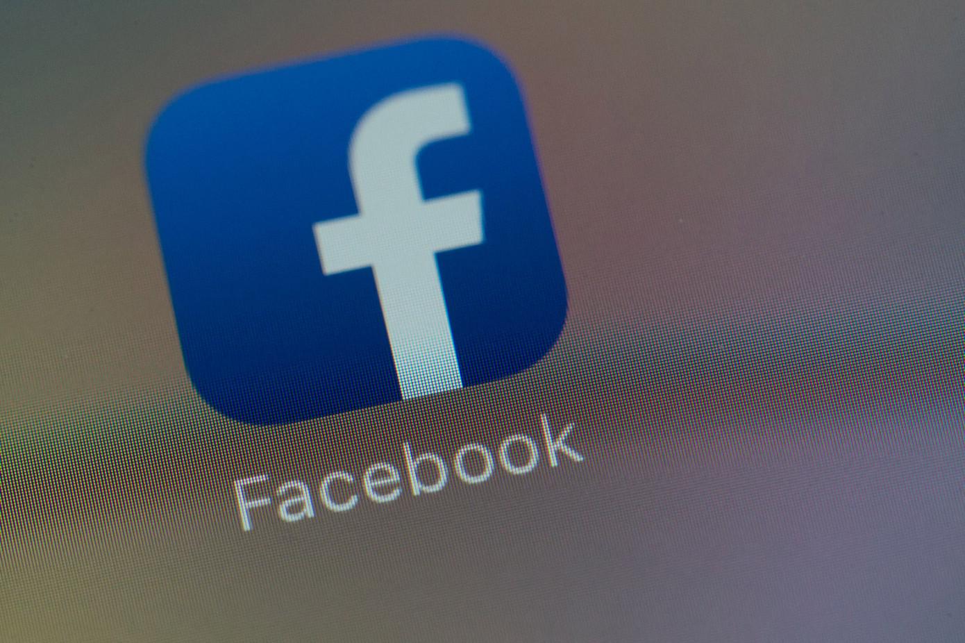 Facebook可搜索的政治广告档案现已全球化
