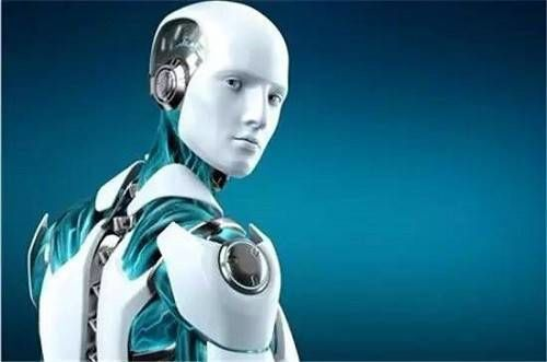 <strong>人工智能的道德规则仍然缺乏</strong>