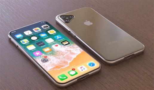 为什么Apple的iPhone 11可能是有史以来最无聊的升级