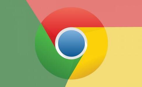 谷歌浏览器可阻止使用过多系统资源的大量广告