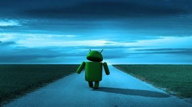 Android恶意软件会返回这次它也会记录屏幕上的内容