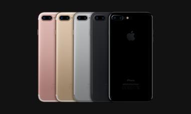 新的更便宜的iPhone将降低旗舰功能