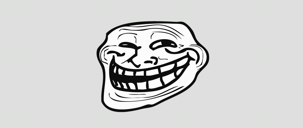 EA和Steam上发起DDoS攻击的黑客入狱27个月