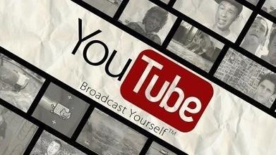 youTube关于删除教学黑客内容的政策会导致信息安全社区愤怒