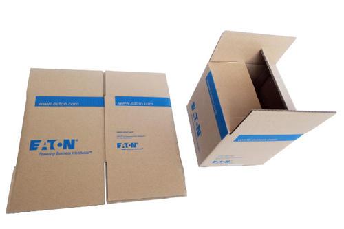 谁在为各大电商平台提供包装服务