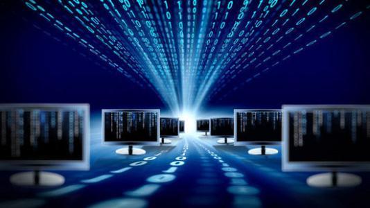 DT时代信息安全行业将迎来变革