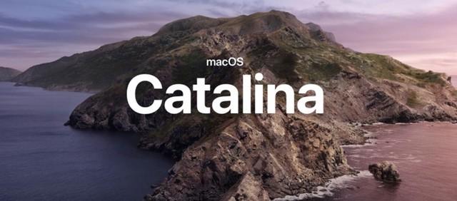 如何创建用于部署macOS Catalina的USB安装程序