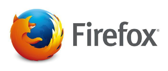 Mozilla指出用户如何避免在线广告