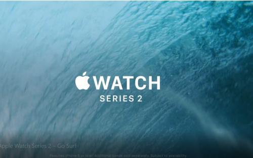 为什么Apple应该遵循微软的行动来摆脱密码
