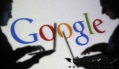 Google和Dish Network探索新的移动网络以与Sprint