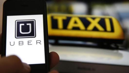Uber更关注生命还是生意