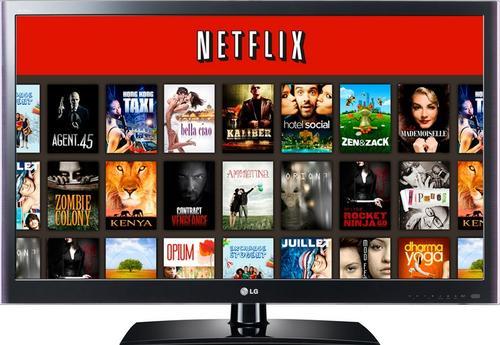 对于Netflix的节目Stranger Things 3在前四天收视了大多数观众