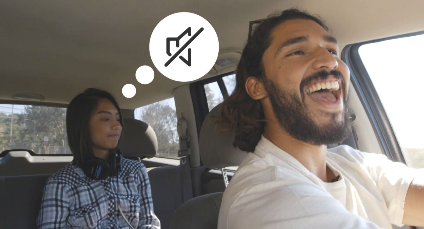 如果您需要支付更多费用新的Uber Comfort将提供Quiet Rides