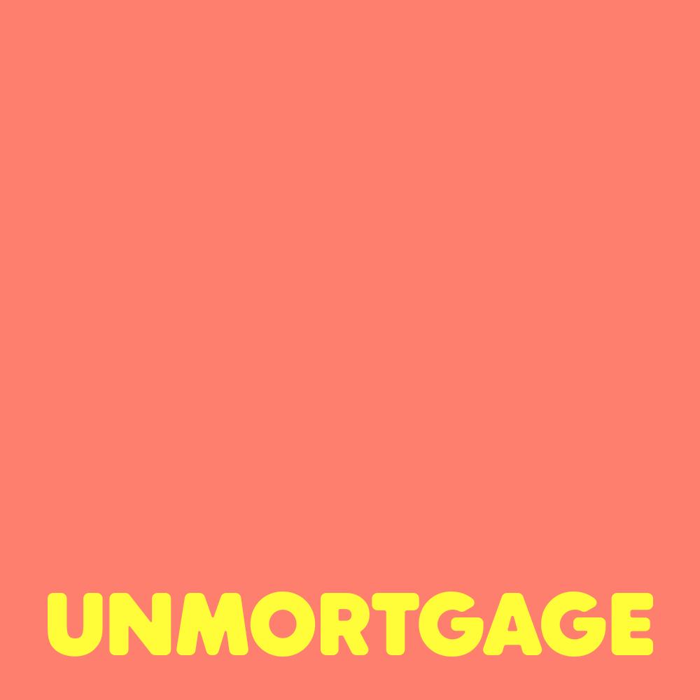 Unmortgage是一家总部位于伦敦的创业公司