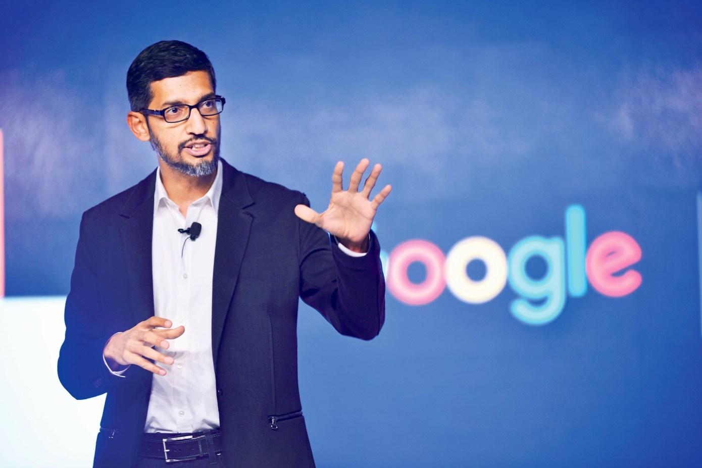 印度针对谷歌的Android反垄断案可能会有一些漏洞