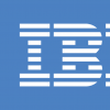IBM以340亿美元收购Red Hat