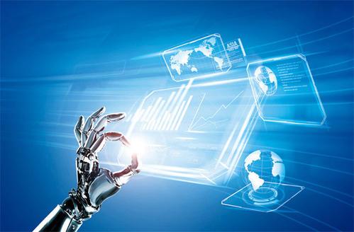 未来技术研究人才该怎样培养