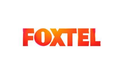 Foxtel提交法律申请以阻止代理网站