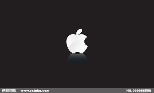 Apple更新终止了Zoom Web服务器
