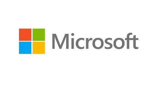 微软从以消费者为中心的Windows混合现实方面的退却仍在继续