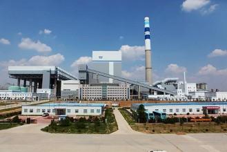能源公司致力于自动化流程