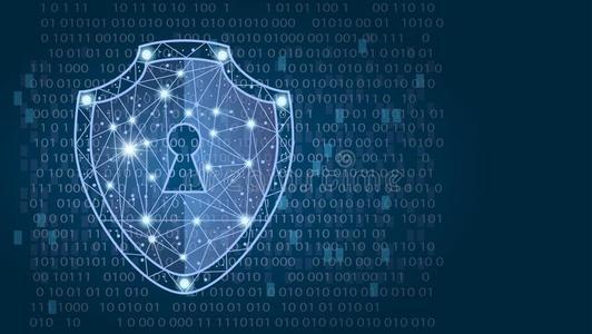 巴西人越来越意识到网络安全的重要性
