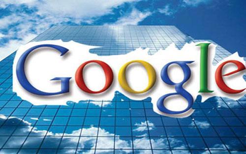 谷歌承包商正在秘密收听您的助理录音