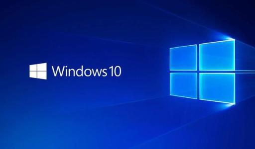 使用这款价值20美元的PowerShell套装可提高Windows效率