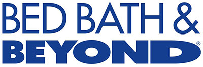 Bed Bath&Beyond曾经是厨具和床上用品的领导者