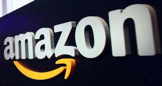 亚马逊为数字时代重新培训10万名工人