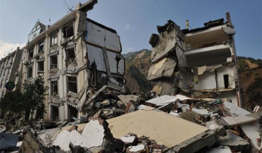 地震保险为许多加州人飙升