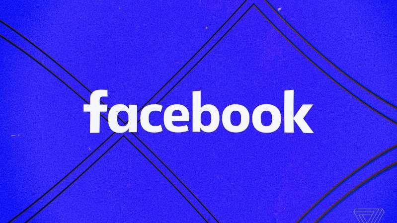 Facebook正试图吸引具有更多货币化选择的创作者
