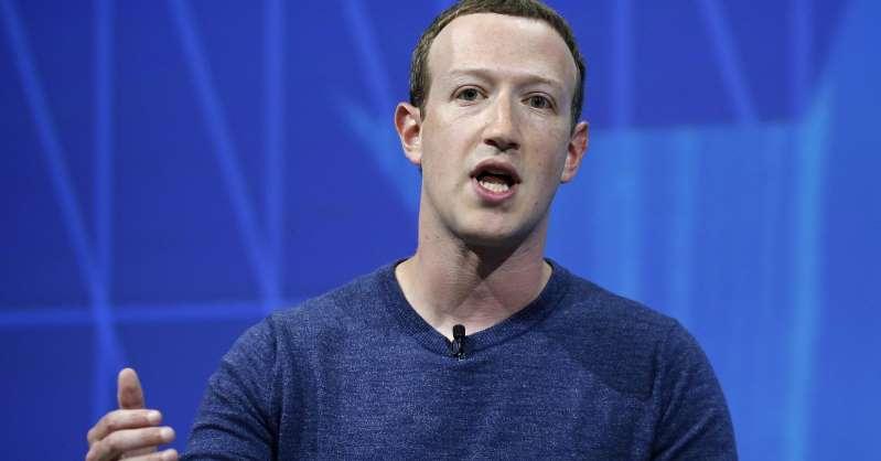 Facebook将开始以不同的名称测试一堆实验性应用程序