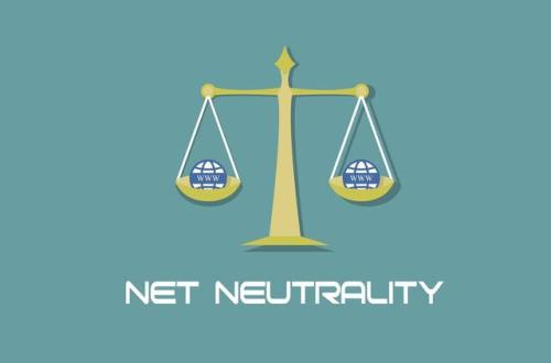 网络中立性在一年前被废除从那以后发生了什么