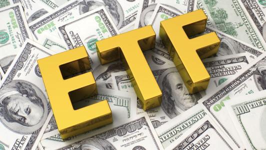 这些ETF使投资变得容易即使您已经破产