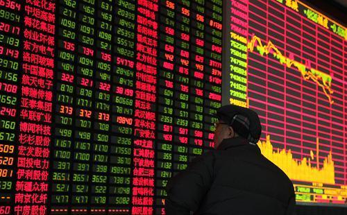 一只股票最终如何能够杀死牛市