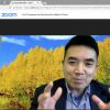 Zoom Web服务器很容易受到远程代码执行的影响