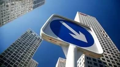 摩根大通在今年第一季度见证了电子交易的实质性增长