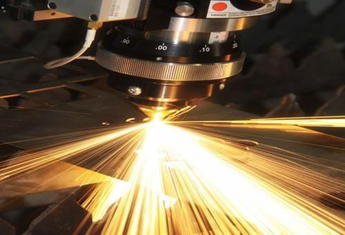 激光技术可以解决下一代电子产品使用坚韧材料的问题