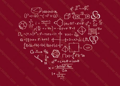 数学设计的石墨烯具有改善的电催化活性