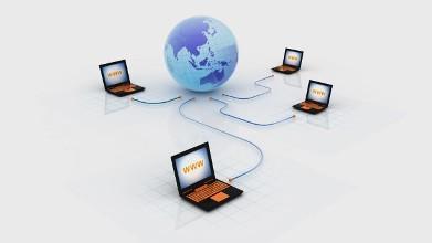 互联网使就业市场不平等永久化