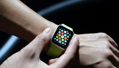 电话和可穿戴设备相结合可以评估员工的表现
