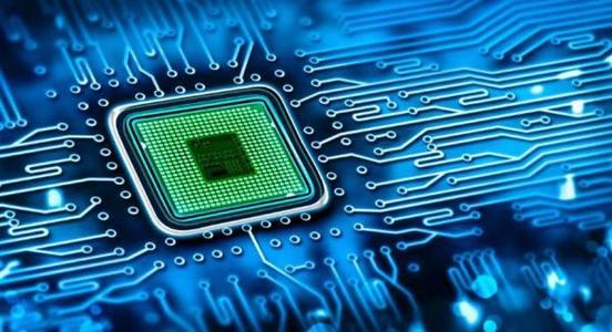 小芯片可以帮助推动计算机处理能力的下一次飞跃吗
