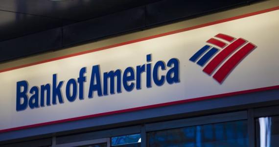 受美国家庭实力推动美国银行创下了创纪录的利润