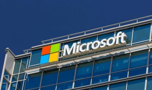 微软将放弃软件来保护美国投票机