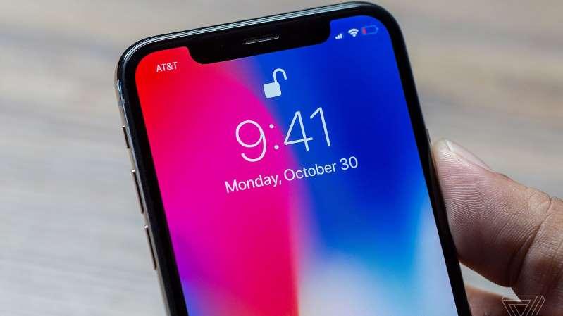 苹果工厂工人如何窃取新的iPhon